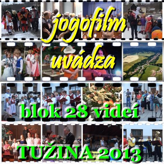 collage  JOGOFILM TUŽINA 2013.jpg